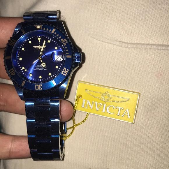 Invicta Accessories - Women's Invicta Watch